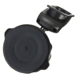 Wholesale NEW High Quality Car Windscreen GPS Mount Holder For TomTom Go T