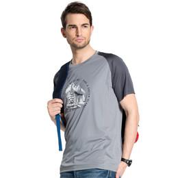 Compra Online Capas base-Venta al por mayor-2016 Nueva verano Turismo camiseta capas de compresión camisetas Base rápidos hombres secos seco bajo casaul Tees rápido desgaste de las tapas Tees
