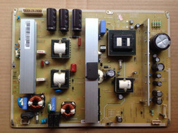 Substitute BN44-00445A Power Supply board For Samsung PN59D550C1FXZA PN64D550C1FXZA