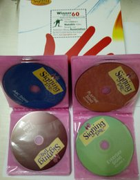 Wholesale New Baby Signing Time Full Collection disk Music CD Baby Signing Time Songs DVD Hot Sale