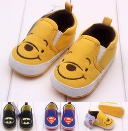 Wholesale trade babyshows baby years old baby toddler shoes soft soled shoes slip