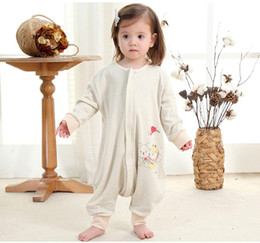 Kids Romper Strip Baby Onesies infant Clothes One Piece Clothing Boys Girls Jumpsuit Rompers For Baby One Piece Romper