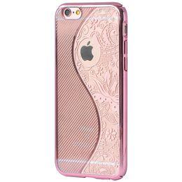 Wholesale X doria iPhone Cases Cellphone Cases Phone Case Waterproof iPhone Case for iPhone S Plus