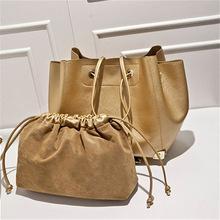 Toile grand sac à main à vendre-2016 femmes sacs à bandoulière sac composé féminin occasionnels sac à main Party argent or haute qualité grande image paquet femmes