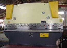 Wholesale shearing machine Metal Bending Machine Press Brake
