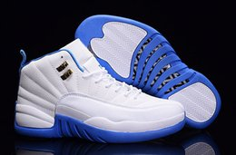 Wholesale Classic Men Shoes New Fashion Basketball Shoes Discount Beautiful Mens Sneakers Online Store With Box