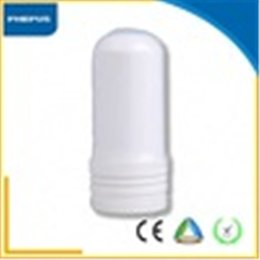 Wholesale Hot sale alkaline mineral ceramic water filter high flow rate filter for Faucet Water Filter Tap Water Purifier