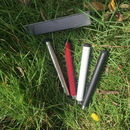 280mah o pen batteries 510 thread slim vape batteries buttonless 510 battery bud touch open vape pen o pen batteries