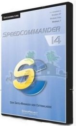 Wholesale Office document management software remove quick search sort speedCommander v14 ENGLISH