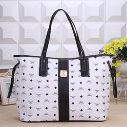 christmas ! Fashion Handbags Designers Woman Bag pu Leather Women Bags Handbag High Quality Stars Boston Purses Handbags Tote Shoulder Bags