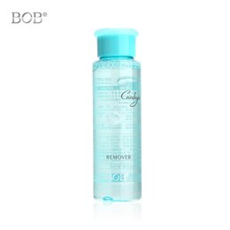 Wholesale 2016 Hot Dee Cleansing Water Intensive Purify Makeup Remover Water Soft for Eyes Lips Face Natural Mild Clean ml