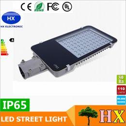 Wholesale Best price w w w W w w AC V LED Street Light Waterproof IP65 Garden Road Stadium LED Lamps street lights floodlights
