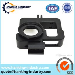Wholesale Custom Plastic injection mould Injection Plastic moulds Plastic injection molding Maker plastic injection mold products service