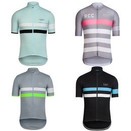Wholesale 20 Mpdels Cheep Cycling Jerseys Short Sleeves Summer Cycling Shirts Cycling Clothes Bike Wear Comfortable Anti Pilling cycling Jerseys