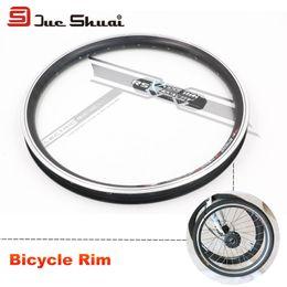 Wholesale Bike Rim C Size H Spoke Hole Carbon Alloy Wheel Material Applicable Road Bicycle Braking System Wheel Parts OEM Brand Rim