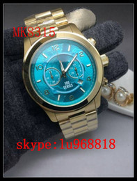 Wholesale TOP QUALITY BEST PRICE Drop Ship Watch Hunger Stop Oversized Series Watch Original Box