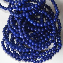Wholesale Add color natural stone beads crystal bracelet Afghan emperor Lanqing multicolored original jewelry one generation