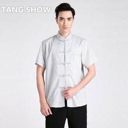 Descuento ropa de hombre al por mayor de china Al por mayor,Novedad rayadas de