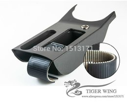 Wholesale New upgrade car central channel modified part for Cruze auto accessories