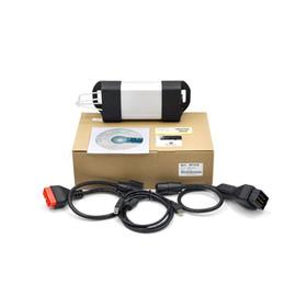 Herramienta de diagnóstico profesional DHL / Fedex Clip libre del renault V151 en promation V149 Renault puede acortar con Multi-idioma desde clips de renault fabricantes