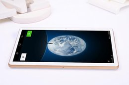 Phablet de la tableta de la PC de la tableta de 3G 4G LTE de la tableta de 4 pulgadas 32GB IPS 1280 * desde 3g usb libre proveedores