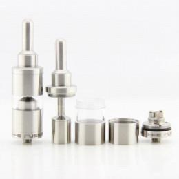 SvoeMesto Kayfun russian 91% Rebuildable Atomizers RBA vaporizer rebuildable DIY kayfun 3.1 lite russian 91% box