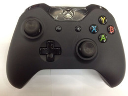 Wholesale Original Wireless Controller for XBOX ONE for Microsoft XBOXONE Gamepad Joystick