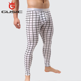 Canada Mens Leggings Underwear Supply, Mens Leggings Underwear ...