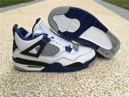 Wholesale Drop Shipping Air Retro Motorsport For Men Basketball Sport Shoes Ship With Box