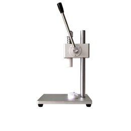 Wholesale Manual Oral Liquid Capping Machine Manual capping Tool Capping Machine