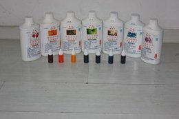 Wholesale Authentic color sesame oil color fruity cotton candy popcorn baking baking ingredients eight flavors of pigment