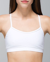 New style yoga sexy bra fitness suit comfortable soft bra sportswear XS S M L XL
