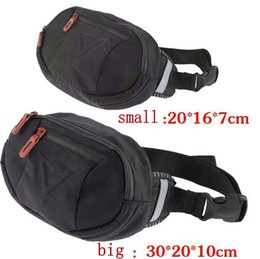 Free shipping motorcycle waist bag DAIN nylon motorcycle bag treavel bags off-road tool bag