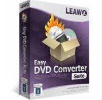 Wholesale Easy DVD Creator v2 English version of CD burning tools