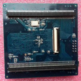 Wholesale Altera FPGA DDR2 EP4CE30 Development BoardAltera audio adapter audio pillow audio pillow