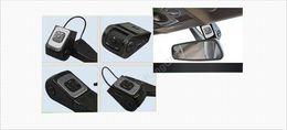 2016 mémoires vidéo 170 Degree1080P voiture DVR Camera Dash Enregistreur vidéo Caméscope Vehichle Cam Vision nocturne caméra gilet appareil photo carte mémoire adaptateur peu coûteux mémoires vidéo