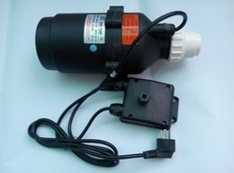 Wholesale DXD G KW HP HZ HZ air blower CAT AMPS for whirpool