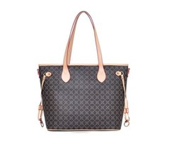 Wholesale Hot Sell women Totes bags Newest Style handbag bag women Classic Fashion Style handbags bags
