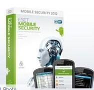 Wholesale 2016 Website genuine ESET Mobile Security android ESET NOD32 Mobile version of antivirus software for3yeae1pc