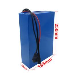 chargeur pour les batteries de v lo lectrique en ligne promotion chargeur pour les batteries. Black Bedroom Furniture Sets. Home Design Ideas