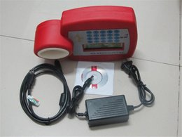 Wholesale High Quality AD Transponder Duplicator plus System Auto Key Programmer ad AD90 P Transponder Key Duplicator