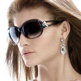 Wholesale The new sunglasses Ms fashion sunglasses sunglasses manufacturers selling