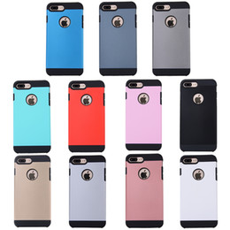 Wholesale iphone NOTE Case Hybrid SGP Slim Tough Armor Cases rugged cover for Samsung S4 S5 s7 S6 edge Note iphone s plus S se LG k7 G5