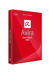 Wholesale Avira AntiVirus Pro Version Premium Security Suite years PC Network Security Software key Licence by email