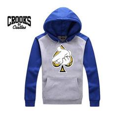 s-5xl Man Brand Fashion Hoodies hip hop 7899 Sweatshirts Men Full Sleeve Fleece Sport Fitness Hoodies