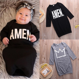 girls long style t-shirts black or grey color fashion o-neck children female tops clothing outfits high quality real factory killing price
