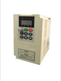 Wholesale New V KW general inverter manufacturers direct inverter vector inverter
