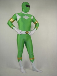 Foreign shipping Hulk Lycra Zentai spandex leotard costume Halloween costumes shipping activities costumes,