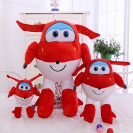 Wholesale Plush toy doll puzzle children birthday party gift baby toys New pattern Europe and America