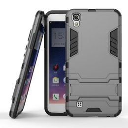 For Samsung Galaxy S8 S8 PLUS NOTE 8 note 9 J7 2017 A5 A8 2018 A7 2018 Hybrid KickStand Anti Shock Defender Armor Case TPU+PC cover 600pcs